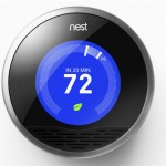 Smart Technology: A Thermostat that Thinks