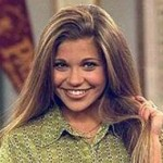 90s Throwback: Pogs, Skip Its, & Topanga